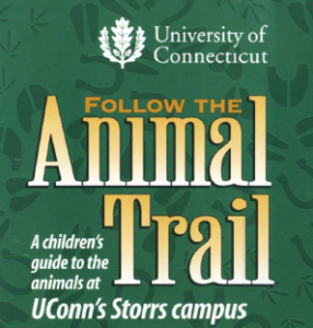 follow-the-animal-trail-graphic